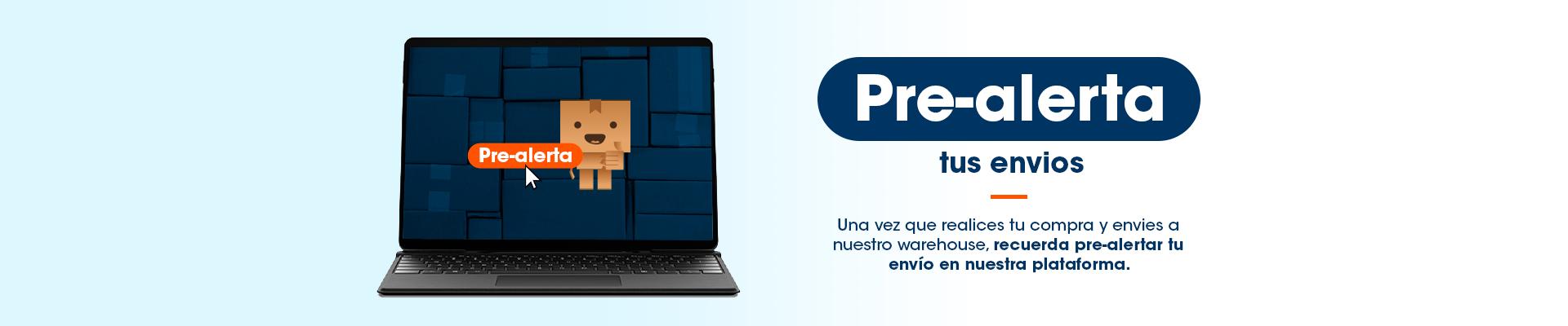 Prealerta-web-1